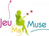 Animation avec l'association Jeu Ma Muse